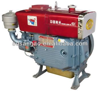 Diesel Engine For Sale - Buy Diesel Engine,Diesel Engines,Diesel Engine For  Sale Nissan Td27 Product on Alibaba com