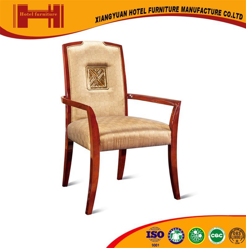 Venta al por mayor telas para tapizar sillas comedor - Telas para tapizar sillas comedor ...