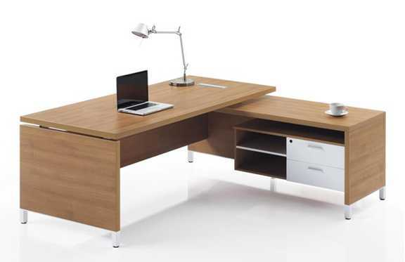 Office Furniture Iso Standard Office Table Size Office Counter Table Hx Et14013 Buy Office