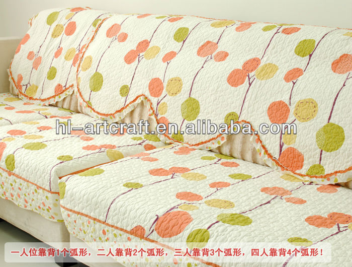 Indian Sofa Covers Quilted Sofa Covers India Catosfera