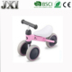 Hot selling kids plastic Balance bike,small ride on toy car for child
