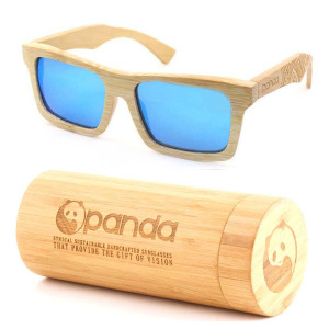 New premium products china natural wood bamboo sun glasses sunglasses