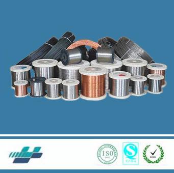 Sabidur a de nicrom calefacci n el ctrica 2080 hilos para el sistema de calefacci n buy - Sistemas de calefaccion electrica ...