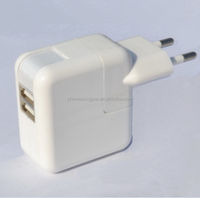 Original for macbook air charger 60w with factory price
