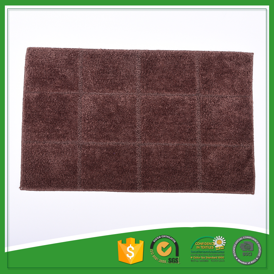 Rubber Backed Kitchen Rugs Rubber Backed Machine Washable Rugs Rubber Backed Machine