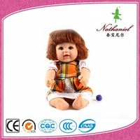 Good Quality American Baby Alive Doll