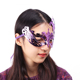 Halloween party masquerade plastic sex party face mask eye mask