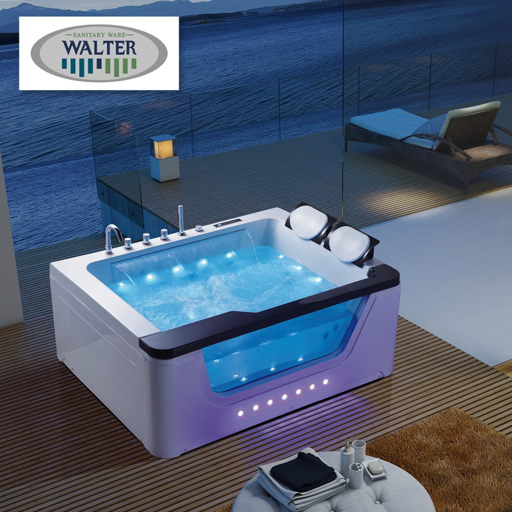 Mini Toy Bathtubs, Mini Toy Bathtubs Suppliers and Manufacturers at ...