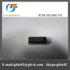 New and original integrated circuit M74HC4852RM13TR