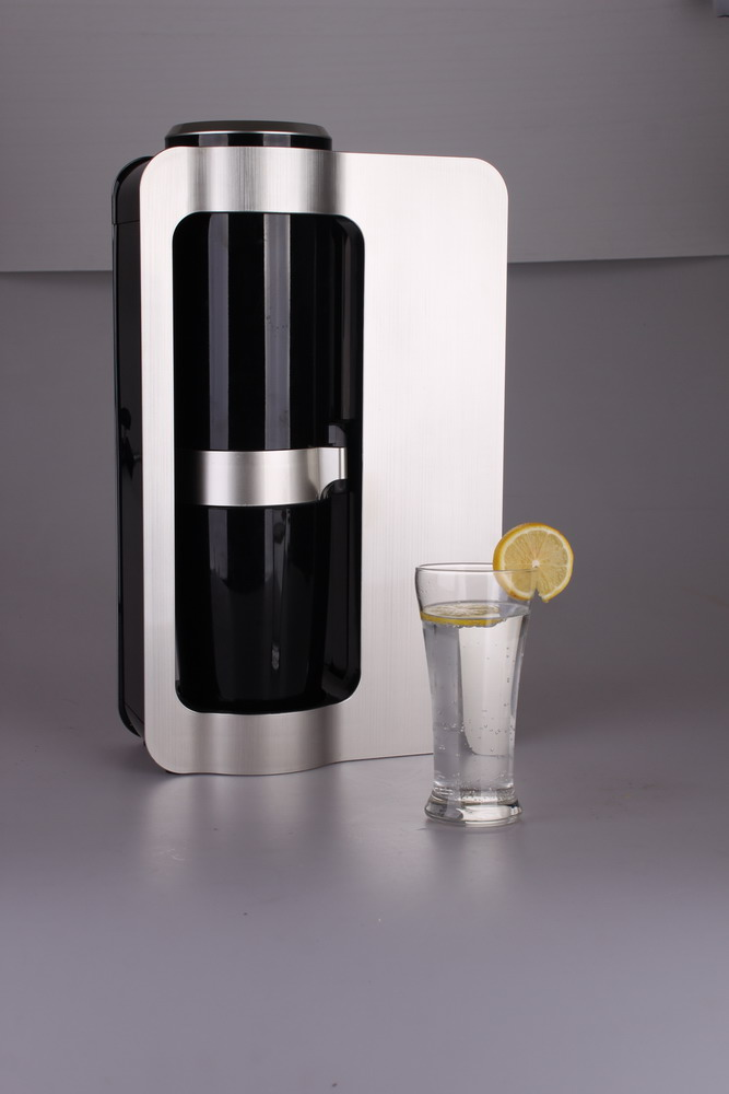portable soda maker portable soda maker suppliers and at alibabacom - Soda Maker
