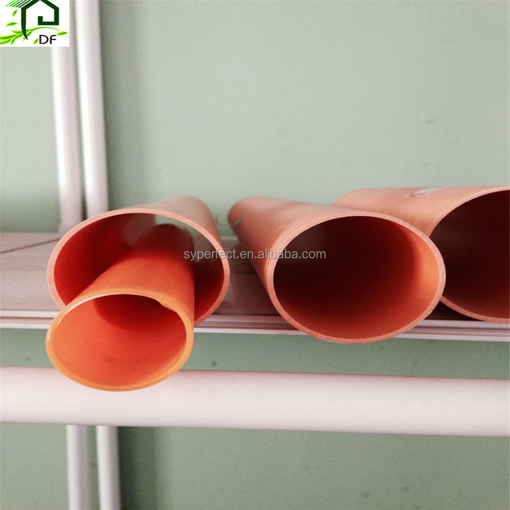 Pipe Pvc 50mm Suppliers And Manufacturers At Electrical Conduit Pipespvc Conduitpvc