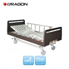 /product-detail/dw-bd186-medline-semi-electric-hospital-bed-manual-nursing-bed-with-two-functions-for-medical-equipment-1814625549.html