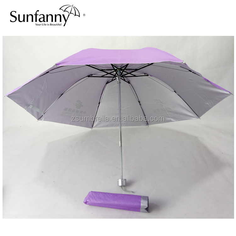 "chinese supplier 21""*8k manual open customized printing cheap umbrella"