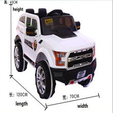 Child electric Fuel ford and New Condition cheaper electric car ford made in China