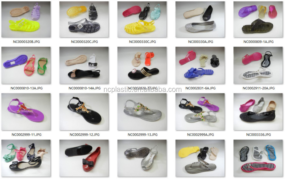 Jelly Shoes Online South Africa