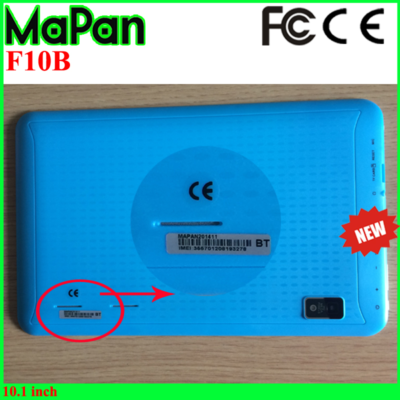 Mapan 10 Inch Tablet Pc Firmware Download Free/ Best 10 Inch Cheap Tablet  Pc - Buy Best 10 Inch Cheap Tablet Pc,Skype Tablet Pc Download,Tablet Pc