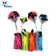 Wholesale Promotional Outdoor Plastic Mini Parachute Toy For Kids Hand Trowing Parachute Soldiers