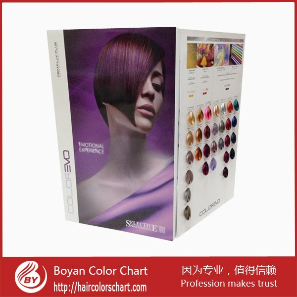 Free Sample Hair Dye Color Chart,Professional Italian Hair Color