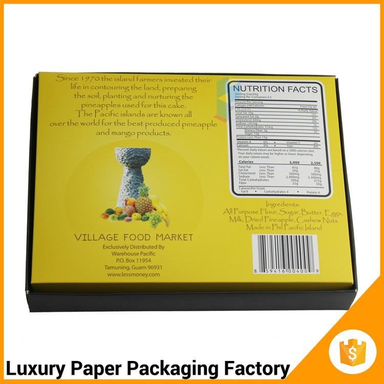 Fashion Sugar Wedding Cake Boxes Price In Sri Lanka - Buy Large Cake ...