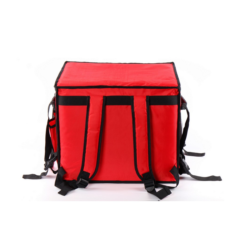 Small Food Delivery Backpack