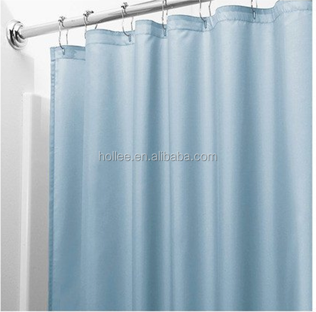 Water Resistant And Mold Resistant Fabric Wholesale, Resistant ...