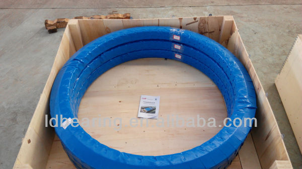 CAT 323Dexcavator slewing ring bearing for hot-selling models with P/N:227-6082