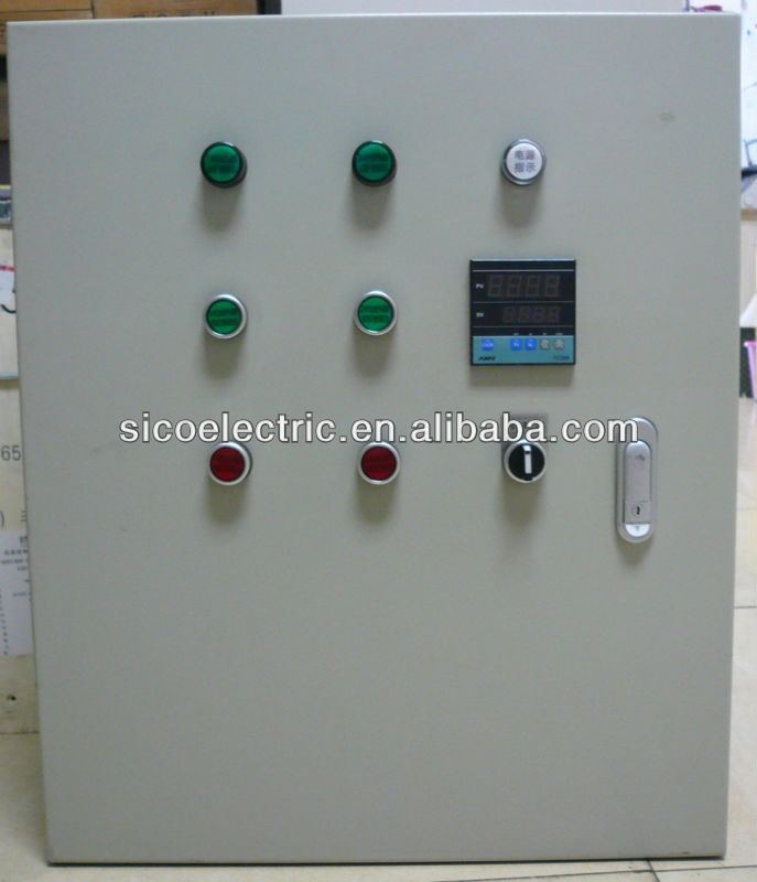 Electrical Panels Residential, Electrical Panels Residential ...