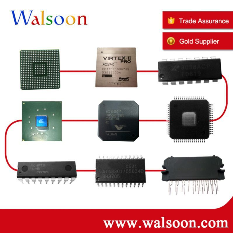 (Electronic Components) LP8072
