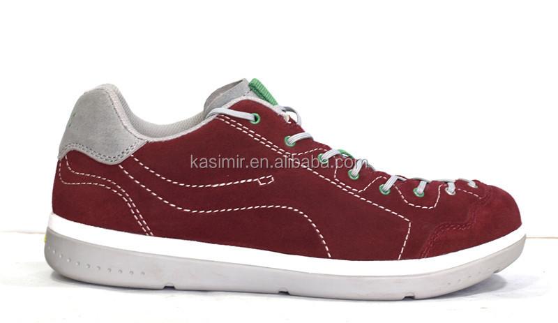 Cheap shoes sale for casual trendy sport walking shoe shoes women hot PgBxZpP