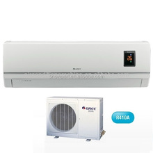 LG Air conditioner/midea air conditioner