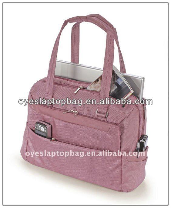 17 Inch Laptop Bag For Women