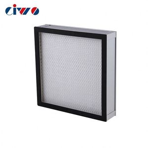 Ciwo Ventilation Replacement HEPA Purifier Air Filter