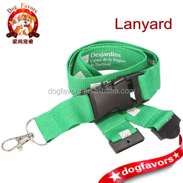 Custom labels show practical mobile phone rope lanyard badge lanyard strap sling high-end work permit documents lanyard