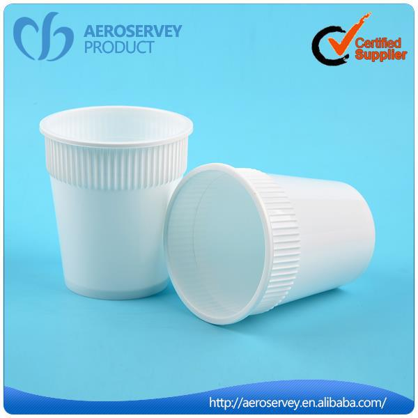 Ice Cream Paper Cup  Ice Cream Paper Cup Suppliers and Manufacturers at Alibaba com