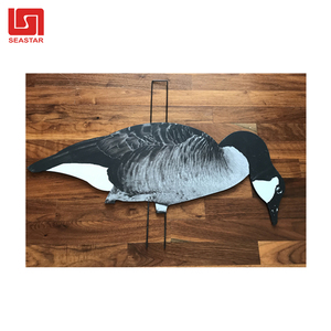 China Manufacturer Wholesale Goose Hunting Decoys