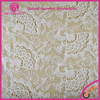 Factory top quality heavy african voile lace nigerian lace fashion styles
