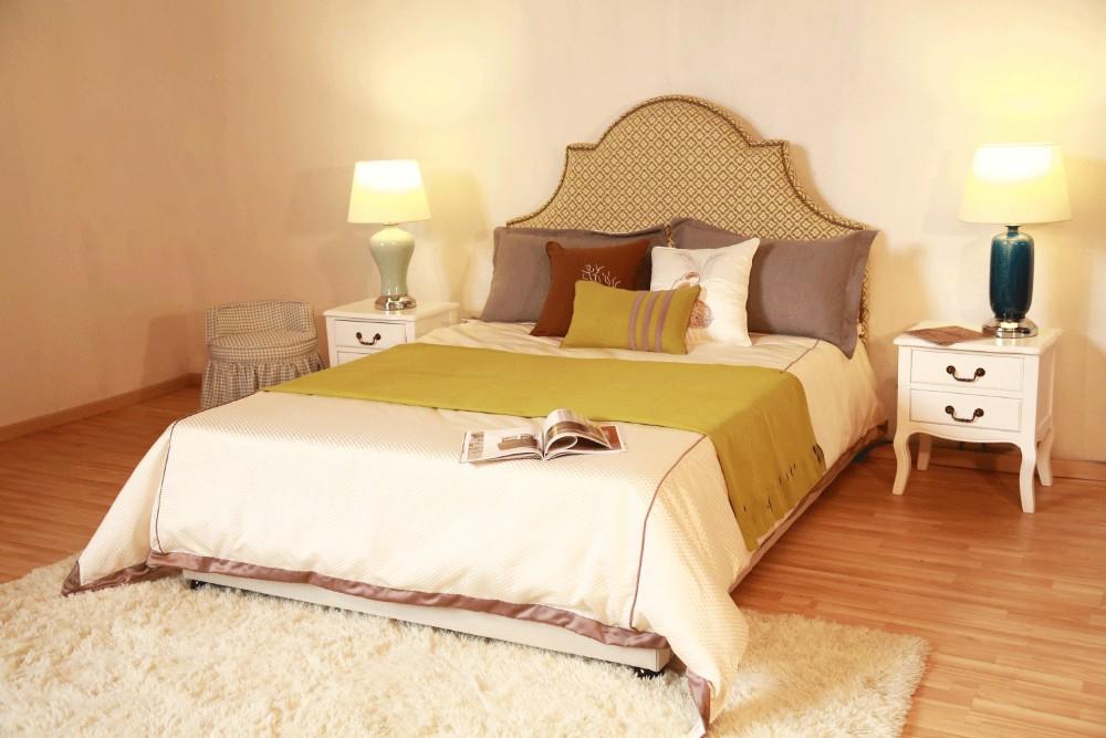 Living room furniture type white modern leather beds queen for Types of living room furniture