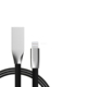 2017 micro 5pin cable multi mobile charger cable usb cable pigtail,micro usb cable, thunderbolt to usb