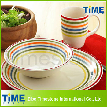 Colorful Mexican Ceramic Dinnerware Sets  sc 1 st  Alibaba & Colorful Mexican Ceramic Dinnerware Sets - Buy Colorful Dinnerware ...