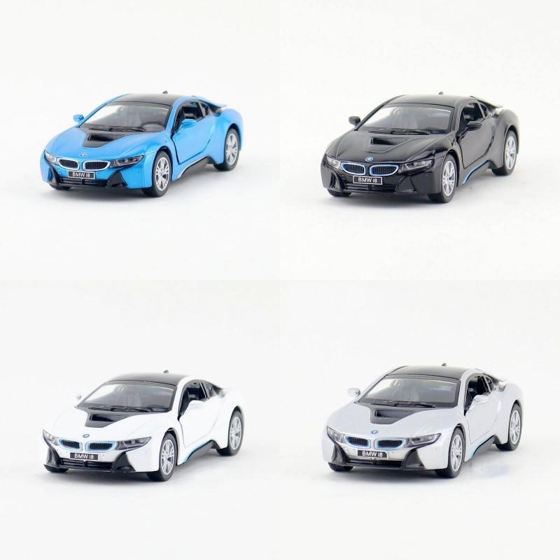 Popular Sport Hybrid Cars-Buy Cheap Sport Hybrid Cars Lots