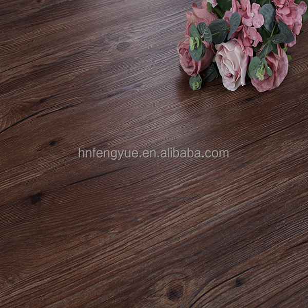 Vinyl Flooring Manufacturers In India Vinyl Flooring Manufacturers