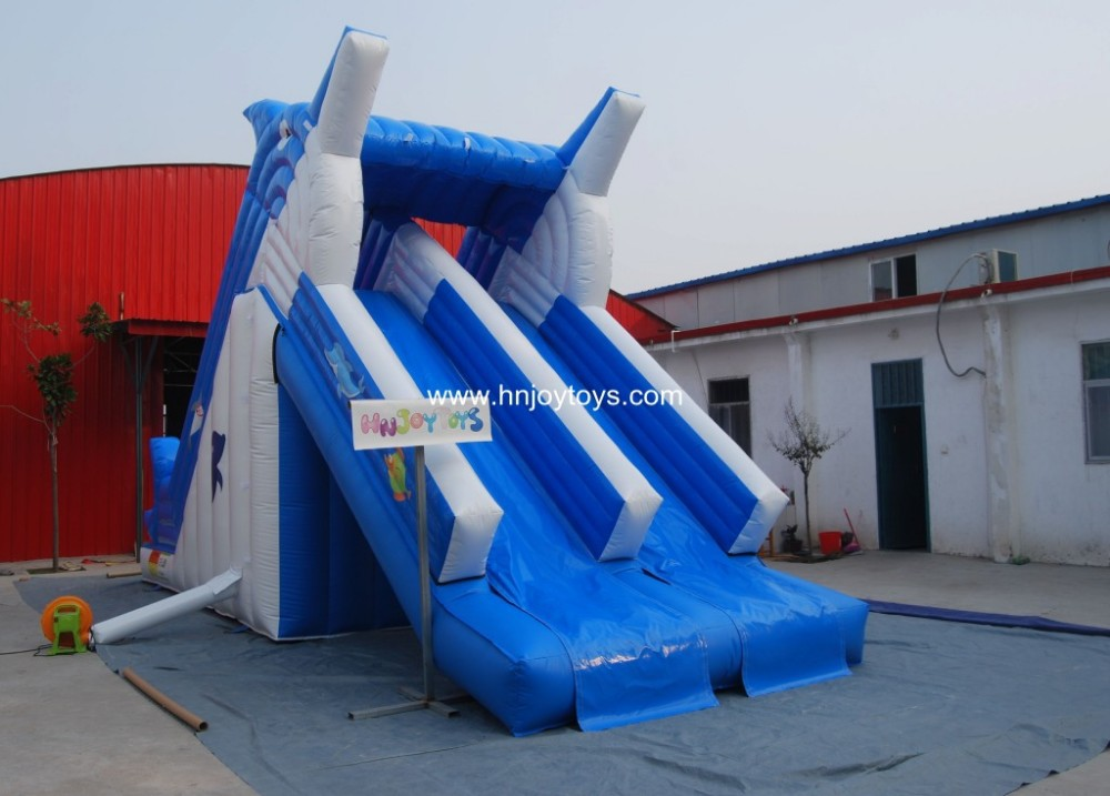 Alibaba wholesale <strong>slide</strong> for pool, inflatable <strong>slide</strong> for pool, air children <strong>slides</strong>