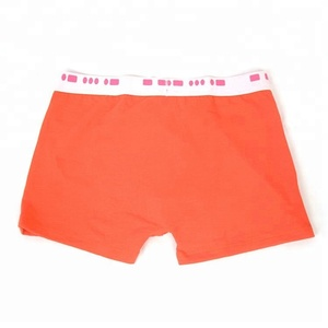 bd9c99dd6d27 Girl Sexy Boxer Shorts, Girl Sexy Boxer Shorts Suppliers and Manufacturers  at Alibaba.com