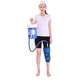 Knee pain treatment electric cold pack cold therapeutic apparatus