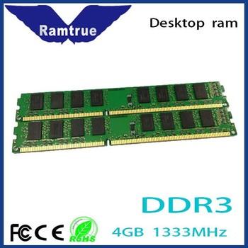 Low Density Cheap Price Ram Memory 2gb Ddr3 1333 Desktop Buy Low
