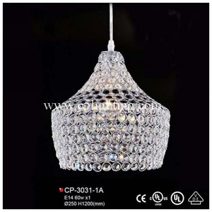 fashion hotel pack of 30 pcs/iq lamp puzzle jigsaw lamp