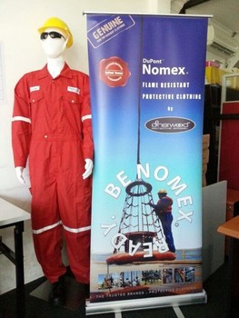 1f67cebbd5dd Nomex Fire Retardant Coverall - Buy Dupont Nomex Coveralls