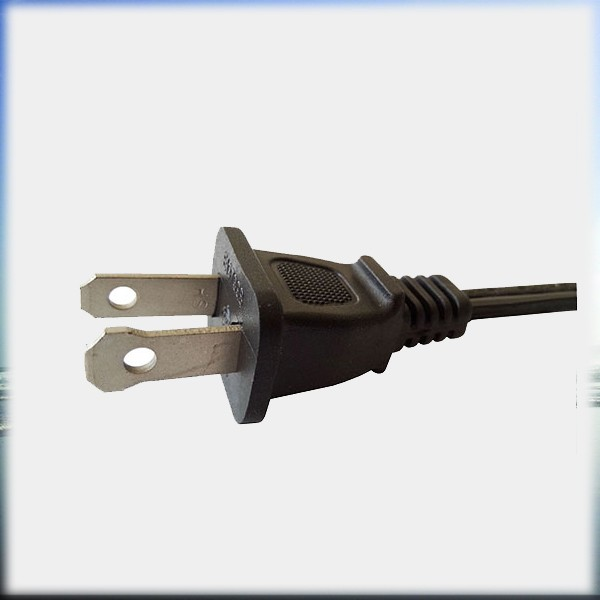 NEMA male end type and extension cord type,power extension cord,male to male electric extension cord