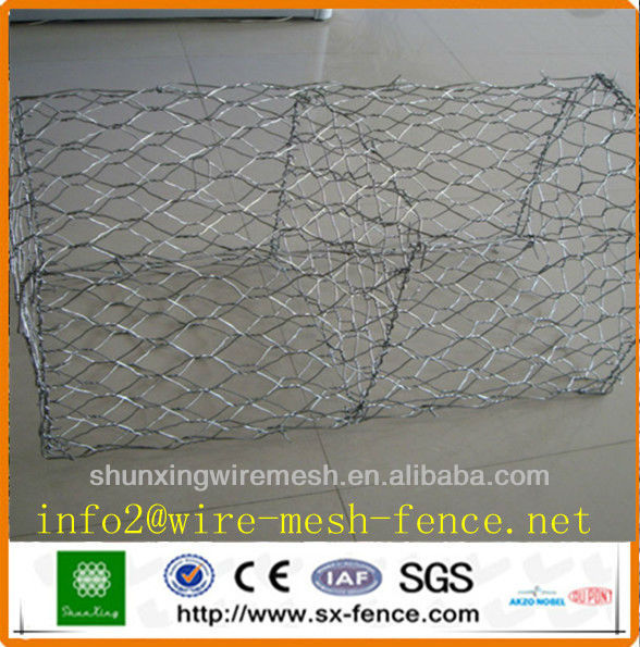 gabion box hot sales