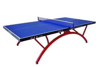 Genial Liju Brand Mdf Material Small Rainbow Luxury Table Tennis Table Factory,ping  Pong Table